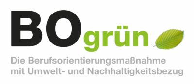 Logo BOgrün