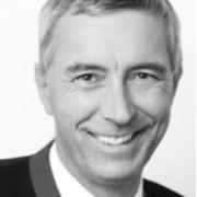 Rektor Thomas Haase