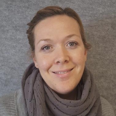 Bild von Anna Pfurtscheller – Landwirtschaftkammer Tirol