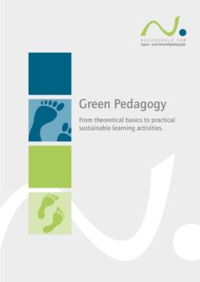 Green Pedagogy