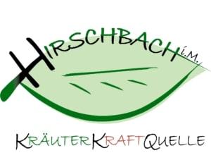 KKQ Logo