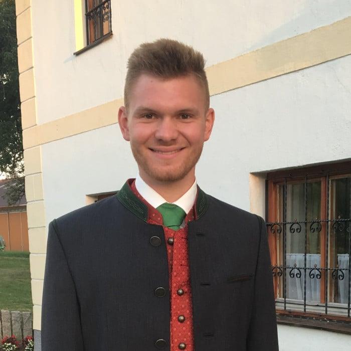 Kilian Berschl
