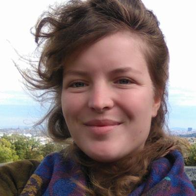 Nina Püschel