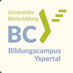 Bildungscampus Yspertal
