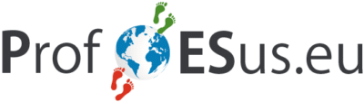 ProfESus Logo