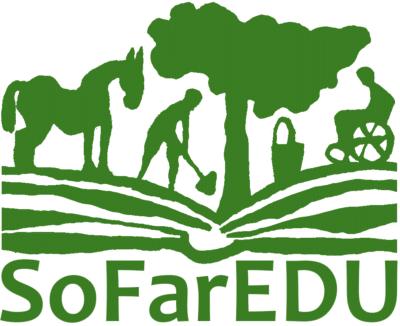 SoFarEDU Logo
