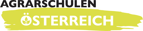 Agrarschulen Österreich