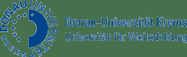 Donau-Universtität Krems