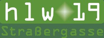 HLW19 Straßergasse
