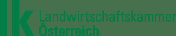 Landwirtschaftskammer Österreich