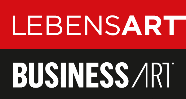 Lebensart Businessart