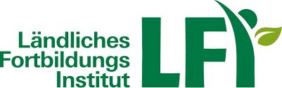 LFI - Ländliches Fortbildungsinstitut
