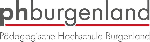 Pädagogische Hochschule Burgenland