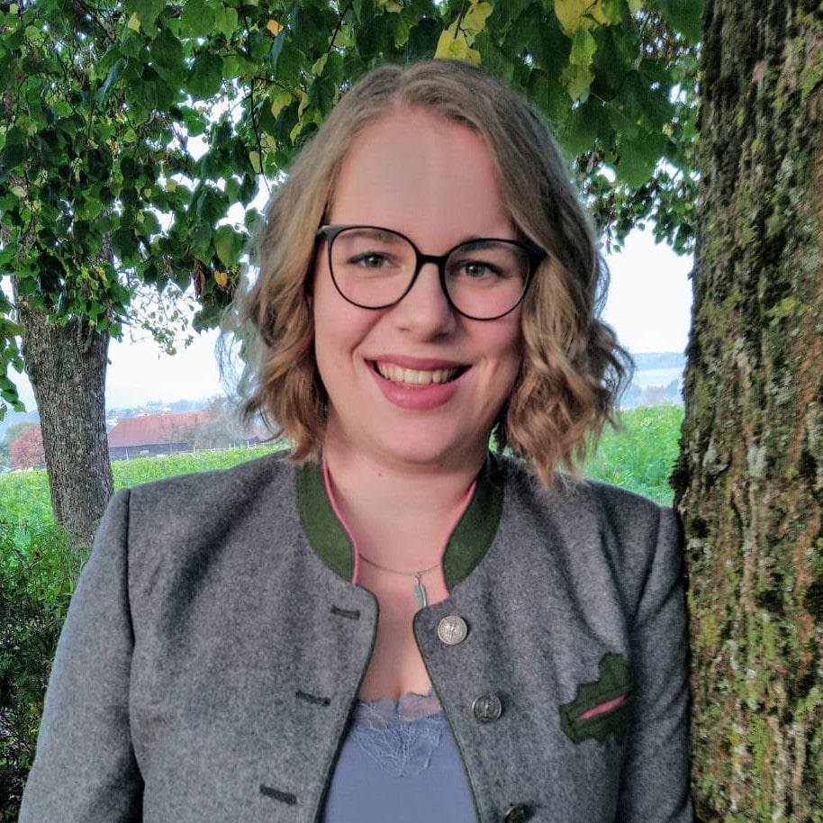 Viktoria Lettenmaier