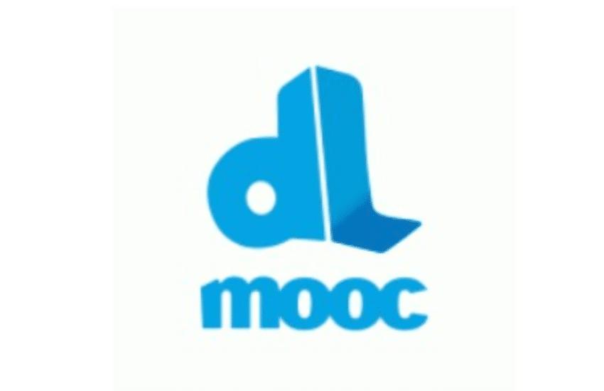Distance Learning MOOC