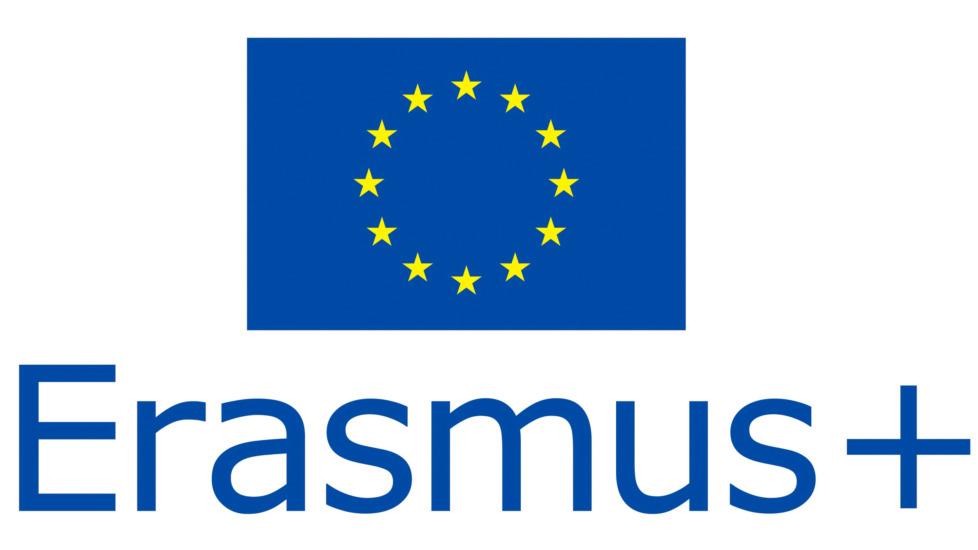 HAUP übernimmt Abwicklung der ERASMUS Studierenden-Mobilitäten aller öffentlichen Pädagogischen Hochschulen