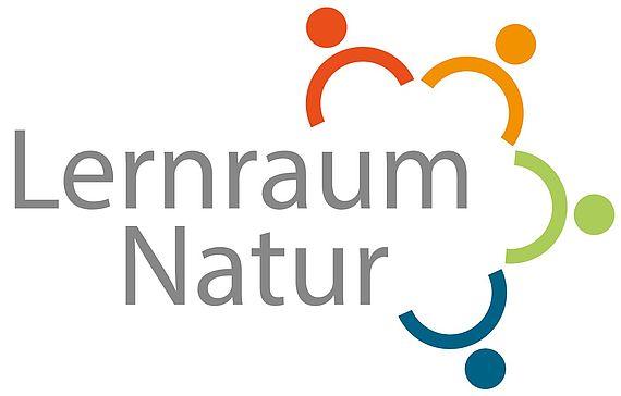 Hochschullehrgang Lernraum Natur – jetzt anmelden!